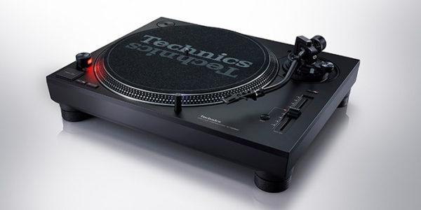 Technics SL-1200MK7_1