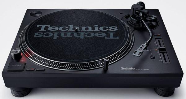 Technics SL-1200MK7_2